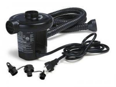 Мебель Relax AC ELECTRIC AIR PUMP 220V